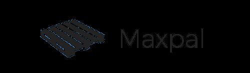 Maxpal Warszawa