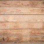 Fumigacja drewna na palety – co to jest?