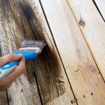 6 pomysłów na wykorzystanie drewnianych palet w ogrodzie