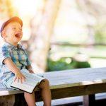 Domek dla dzieci z palet – jak go zrobić?